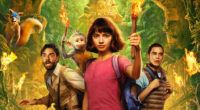 dora and the lost city of gold 1563220881 200x110 - Dora And The Lost City Of Gold - movies wallpapers, isabela moner wallpapers, hd-wallpapers, dora the explorer wallpapers, dora and the lost city of gold wallpapers, 5k wallpapers, 4k-wallpapers, 2019 movies wallpapers