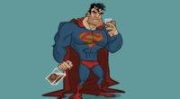 drunk superman 4k 1562105355 200x110 - Drunk Superman 4k - superman wallpapers, superheroes wallpapers, hd-wallpapers, 4k-wallpapers