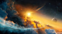 edge of the dawn 1563222139 200x110 - Edge Of The Dawn - space wallpapers, sky wallpapers, hd-wallpapers, digital art wallpapers, deviantart wallpapers, artwork wallpapers, artist wallpapers, 4k-wallpapers