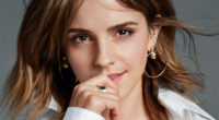 emma watson portrait closeup 1563222441 200x110 - Emma Watson Portrait Closeup - portrait wallpapers, hd-wallpapers, girls wallpapers, face wallpapers, emma watson wallpapers, closeup wallpapers, celebrities wallpapers, 4k-wallpapers