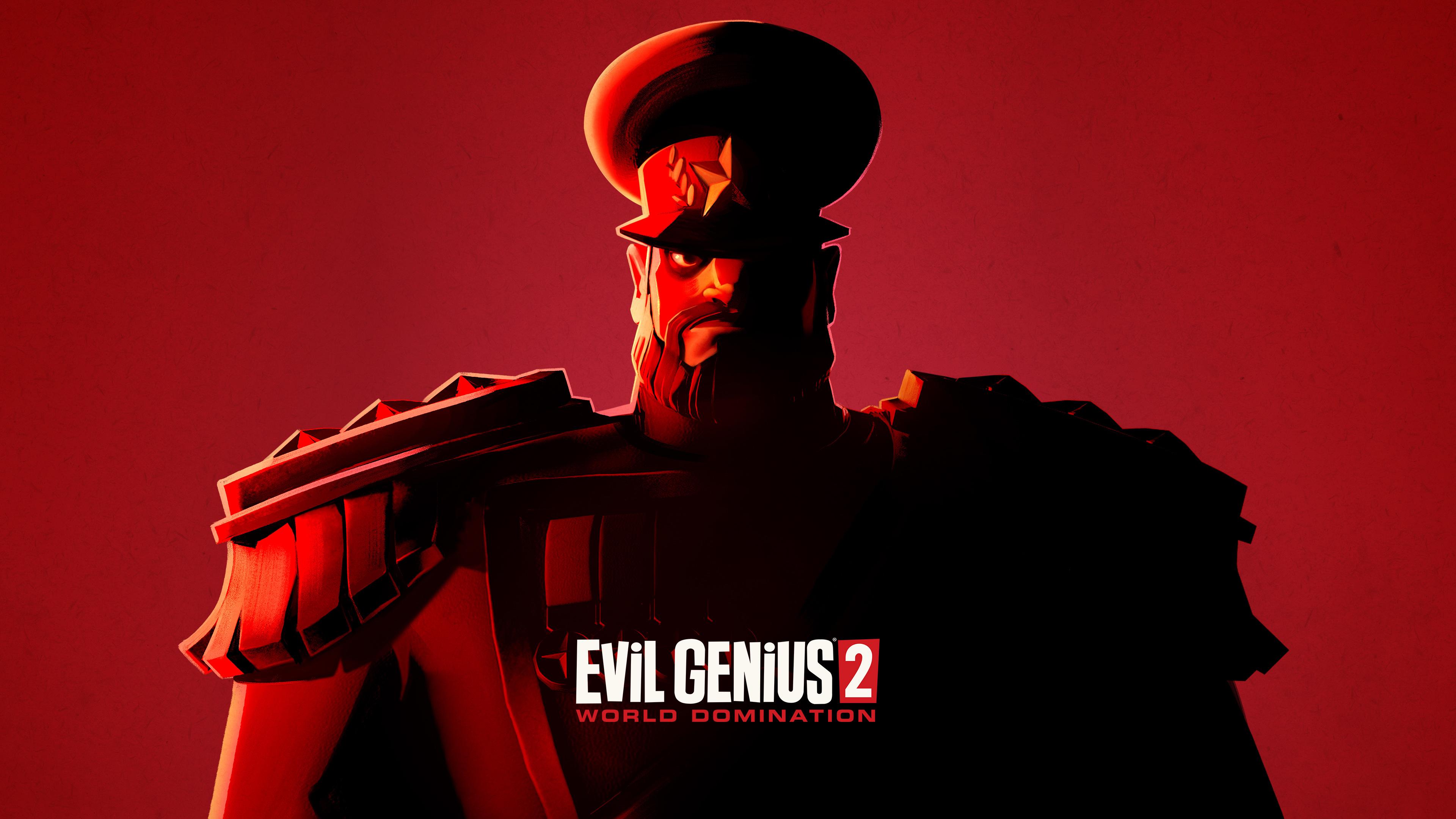 evil 2 genius world domination 1562106671 - Evil 2 Genius World Domination - hd-wallpapers, games wallpapers, evil genius 2 wallpapers, 4k-wallpapers, 2020 games wallpapers