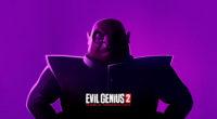 evil genius 2 2020 1562106671 200x110 - Evil Genius 2 2020 - hd-wallpapers, games wallpapers, evil genius 2 wallpapers, 4k-wallpapers, 2020 games wallpapers