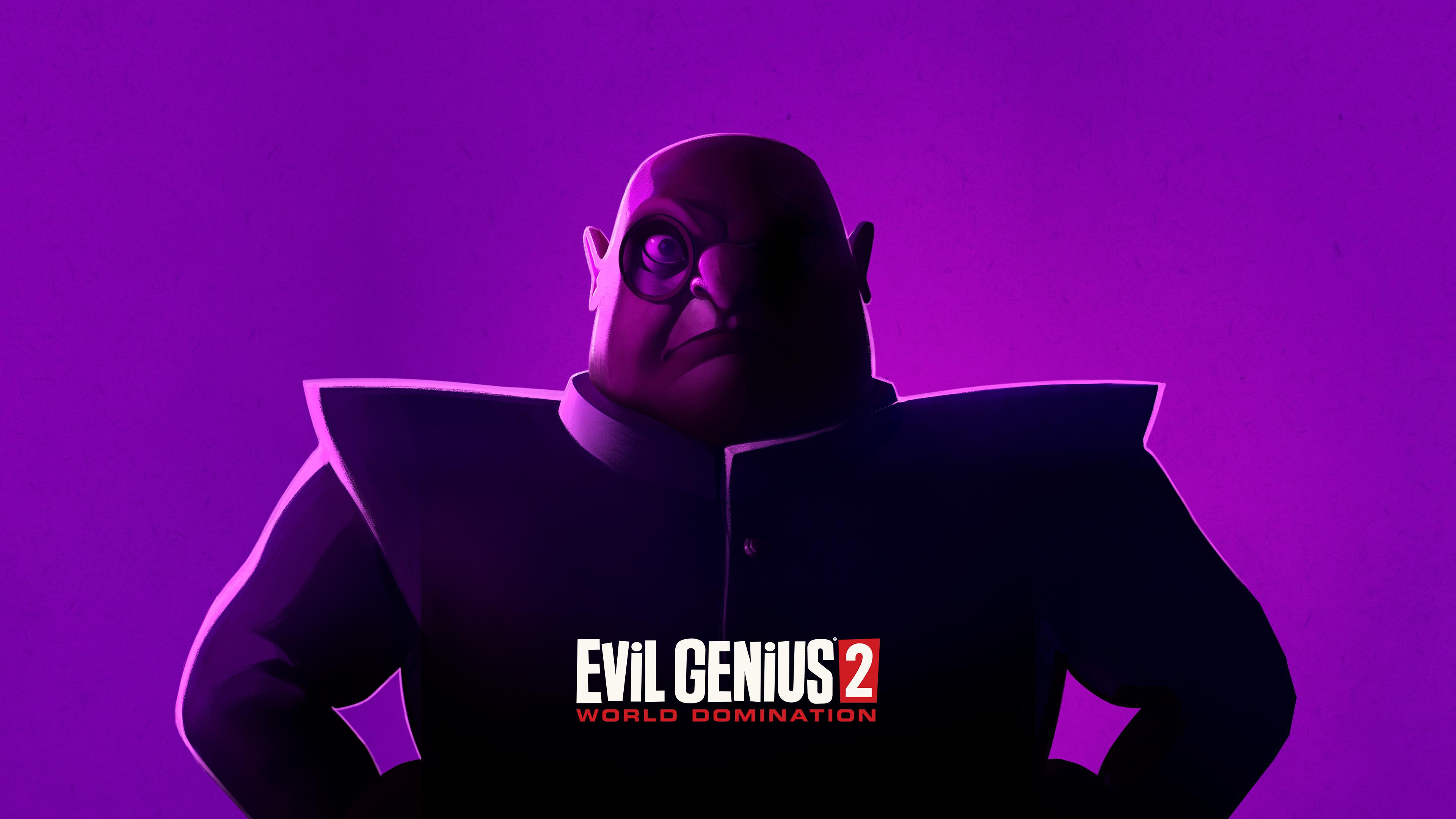 evil genius 2 2020 1562106671 - Evil Genius 2 2020 - hd-wallpapers, games wallpapers, evil genius 2 wallpapers, 4k-wallpapers, 2020 games wallpapers