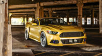ford mustang yellow 1562107994 200x110 - Ford Mustang Yellow - mustang wallpapers, hd-wallpapers, ford mustang wallpapers, cars wallpapers, behance wallpapers, 4k-wallpapers, 2019 cars wallpapers