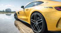 g power mercedes amg gt 2019 1562107980 200x110 - G Power Mercedes AMG GT 2019 - mercedes wallpapers, mercedes benz wallpapers, hd-wallpapers, cars wallpapers, amg wallpapers, 5k wallpapers, 4k-wallpapers, 2019 cars wallpapers