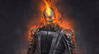 ghost rider artwork 1563220380 200x110 - Ghost Rider Artwork - superheroes wallpapers, hd-wallpapers, ghost rider wallpapers, artwork wallpapers, artist wallpapers, 4k-wallpapers