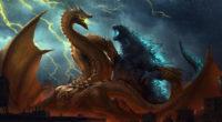 godzilla king of the monsters fanposter 1562107138 200x110 - Godzilla King Of The Monsters Fanposter - poster wallpapers, movies wallpapers, hd-wallpapers, godzilla wallpapers, godzilla king of the monsters wallpapers, dragons wallpapers, dragon wallpapers, artstation wallpapers, 4k-wallpapers, 2019 movies wallpapers