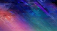 gradient color abstract 1563221435 200x110 - Gradient Color Abstract - hd-wallpapers, gradient wallpapers, digital art wallpapers, abstract wallpapers, 4k-wallpapers