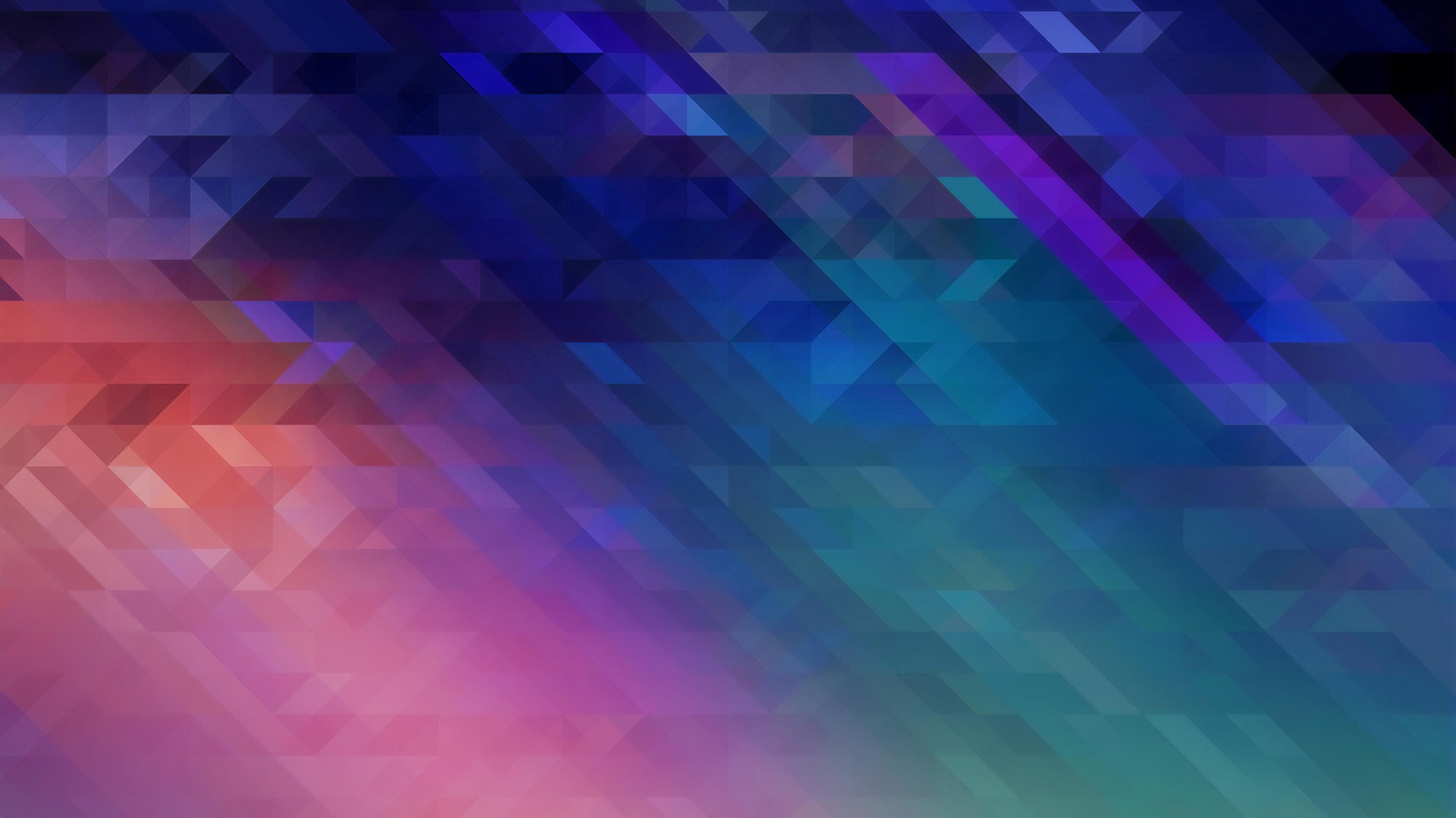gradient color abstract 1563221435 - Gradient Color Abstract - hd-wallpapers, gradient wallpapers, digital art wallpapers, abstract wallpapers, 4k-wallpapers