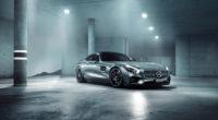 grey mercedes benz amg gt 1562108049 200x110 - Grey Mercedes Benz Amg GT - mercedes wallpapers, mercedes amg gtr wallpapers, hd-wallpapers, cars wallpapers, behance wallpapers, 4k-wallpapers, 2019 cars wallpapers
