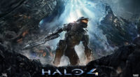 halo 4 1563221758 200x110 - Halo 4 - hd-wallpapers, halo wallpapers, games wallpapers, 8k wallpapers, 5k wallpapers, 4k-wallpapers, 10k wallpapers