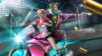 harley quinn and joker 1562106144 200x110 - Harley Quinn And Joker - supervillain wallpapers, joker wallpapers, hd-wallpapers, harley quinn wallpapers, digital art wallpapers, behance wallpapers, artwork wallpapers, 4k-wallpapers
