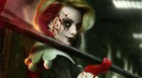 harley quinn the blood queen 1562105998 200x110 - Harley Quinn The Blood Queen - supervillain wallpapers, hd-wallpapers, harley quinn wallpapers, 4k-wallpapers