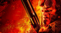 hellboy 2019 new 1563220878 200x110 - Hellboy 2019 New - movies wallpapers, hellboy wallpapers, hd-wallpapers, 4k-wallpapers, 2019 movies wallpapers