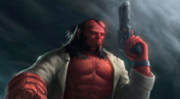 hellboy with gun 1562106131 200x110 - Hellboy With Gun - superheroes wallpapers, hellboy wallpapers, hd-wallpapers, digital art wallpapers, artwork wallpapers, art wallpapers, 4k-wallpapers