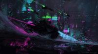 highway runaway scifi 1563222036 200x110 - Highway Runaway Scifi - scifi wallpapers, hd-wallpapers, digital art wallpapers, deviantart wallpapers, artwork wallpapers, artist wallpapers, 4k-wallpapers