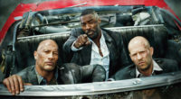 hobbs and shaw ew 2019 1562107165 200x110 - Hobbs And Shaw Ew 2019 - movies wallpapers, jason statham wallpapers, hobbs and shaw wallpapers, hd-wallpapers, dwayne johnson wallpapers, 4k-wallpapers, 2019 movies wallpapers