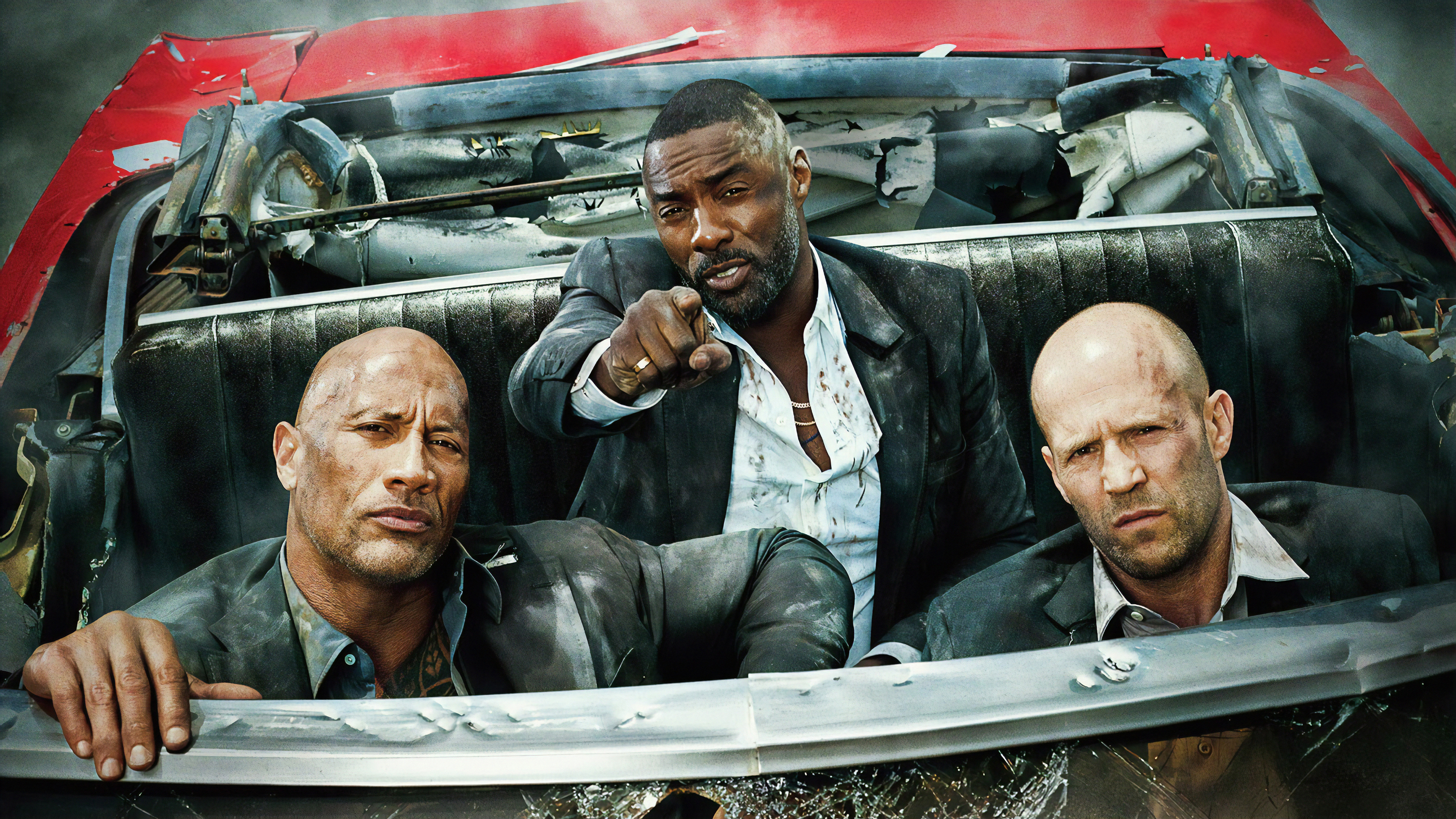 hobbs and shaw ew 2019 1562107165 - Hobbs And Shaw Ew 2019 - movies wallpapers, jason statham wallpapers, hobbs and shaw wallpapers, hd-wallpapers, dwayne johnson wallpapers, 4k-wallpapers, 2019 movies wallpapers