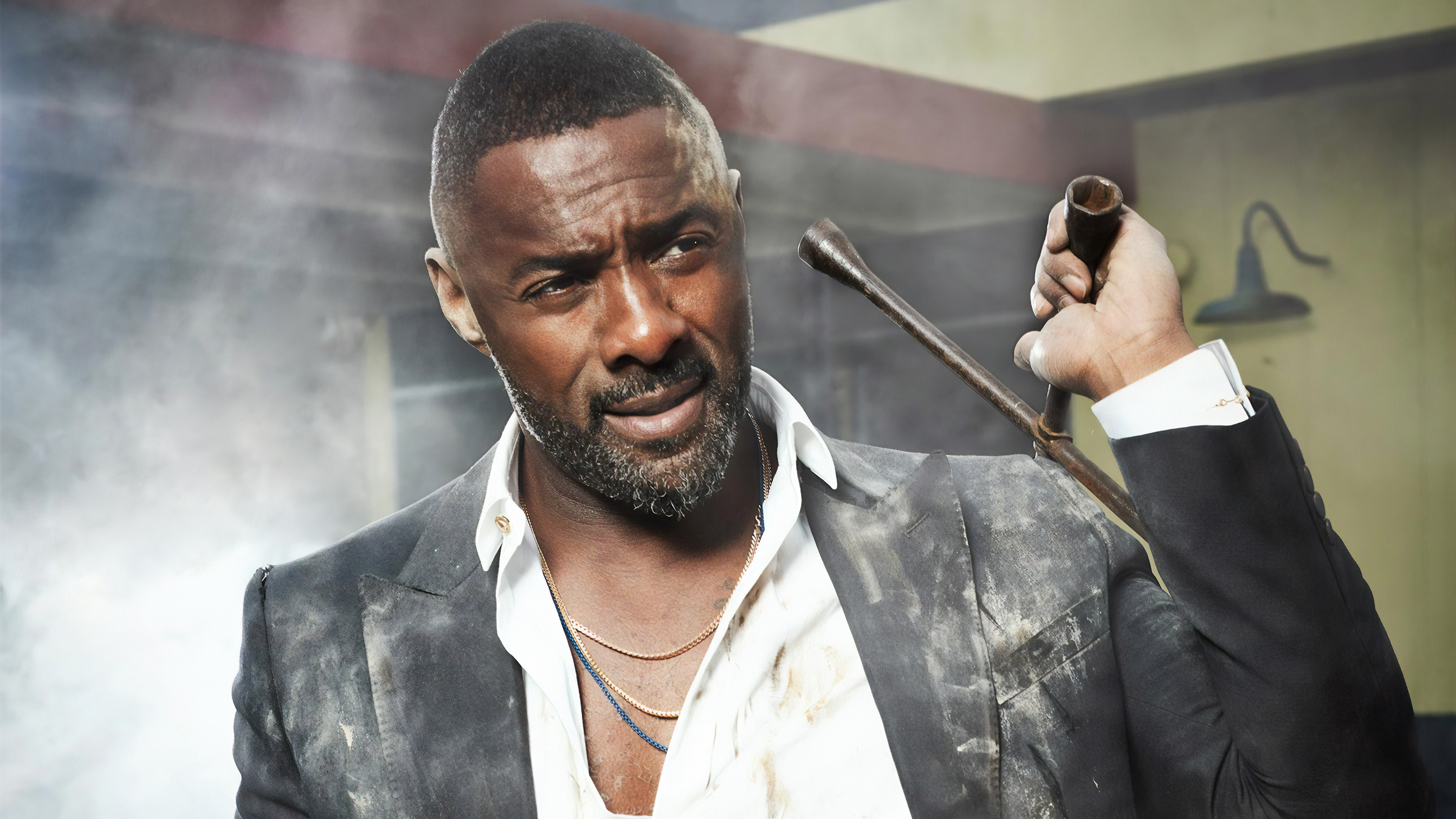 hobbs and shaw idris elba 1562107173 - Hobbs And Shaw Idris Elba - movies wallpapers, idris elba wallpapers, hobbs and shaw wallpapers, hd-wallpapers, 4k-wallpapers, 2019 movies wallpapers