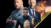 hobbs and shaw 1563220791 200x110 - Hobbs And Shaw - movies wallpapers, hobbs and shaw wallpapers, hd-wallpapers, 8k wallpapers, 5k wallpapers, 4k-wallpapers, 2019 movies wallpapers