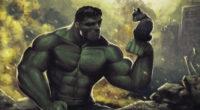 hulk sketch art 1563220264 200x110 - Hulk Sketch Art - superheroes wallpapers, hulk wallpapers, hd-wallpapers, digital art wallpapers, artwork wallpapers, 4k-wallpapers