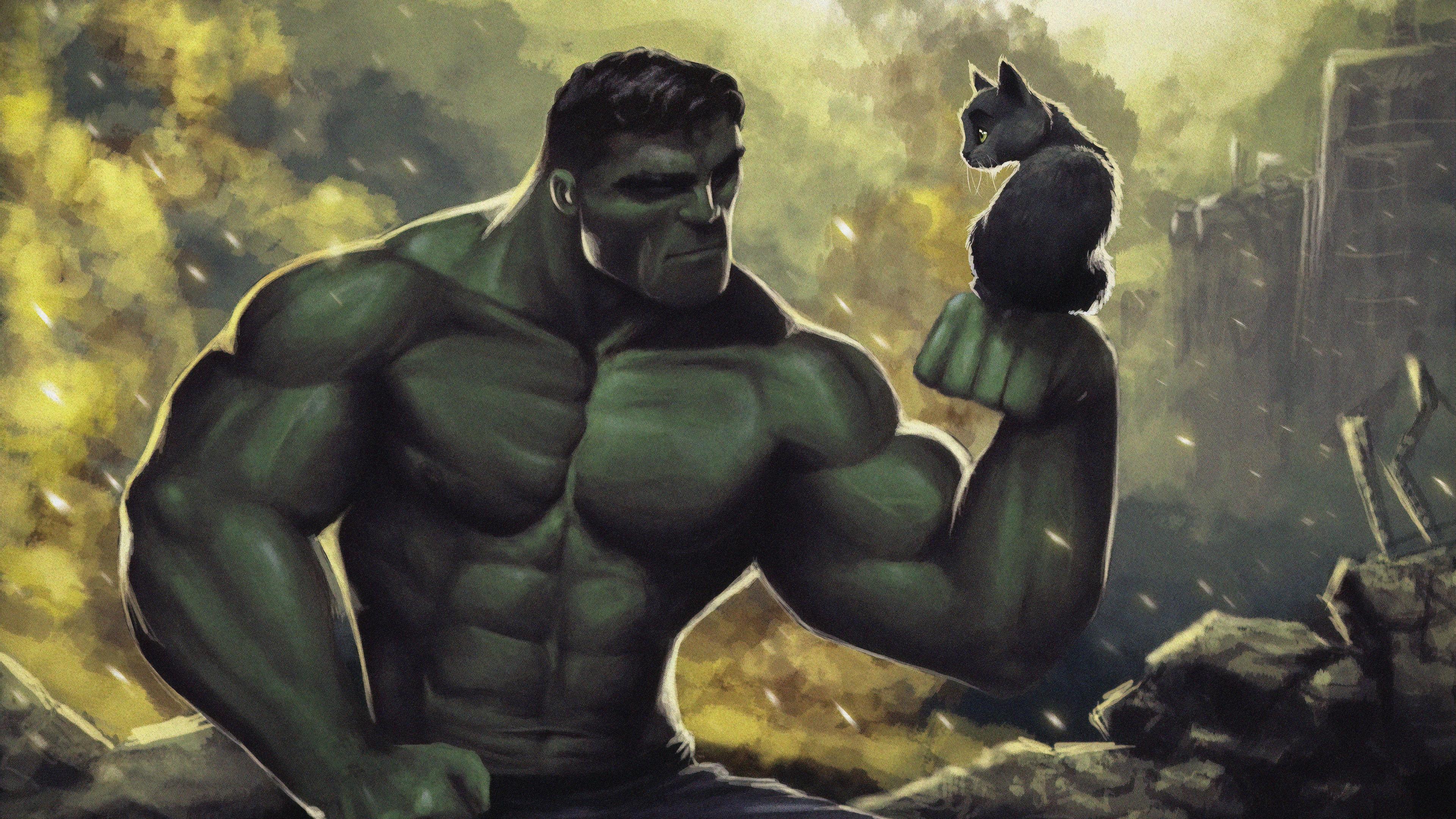hulk sketch art 1563220264 - Hulk Sketch Art - superheroes wallpapers, hulk wallpapers, hd-wallpapers, digital art wallpapers, artwork wallpapers, 4k-wallpapers