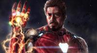 i am iron man 4k art 1562105888 200x110 - I Am Iron Man 4k Art - superheroes wallpapers, iron man wallpapers, hd-wallpapers, avengers endgame wallpapers, artwork wallpapers, 4k-wallpapers