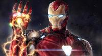 i am iron man 1562106148 200x110 - I Am Iron Man - superheroes wallpapers, iron man wallpapers, hd-wallpapers, avengers endgame wallpapers, artwork wallpapers, 4k-wallpapers