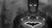 iron bat 4k 1562104988 200x110 - Iron Bat 4k - superheroes wallpapers, hd-wallpapers, digital art wallpapers, batman wallpapers, artwork wallpapers, artstation wallpapers, 4k-wallpapers