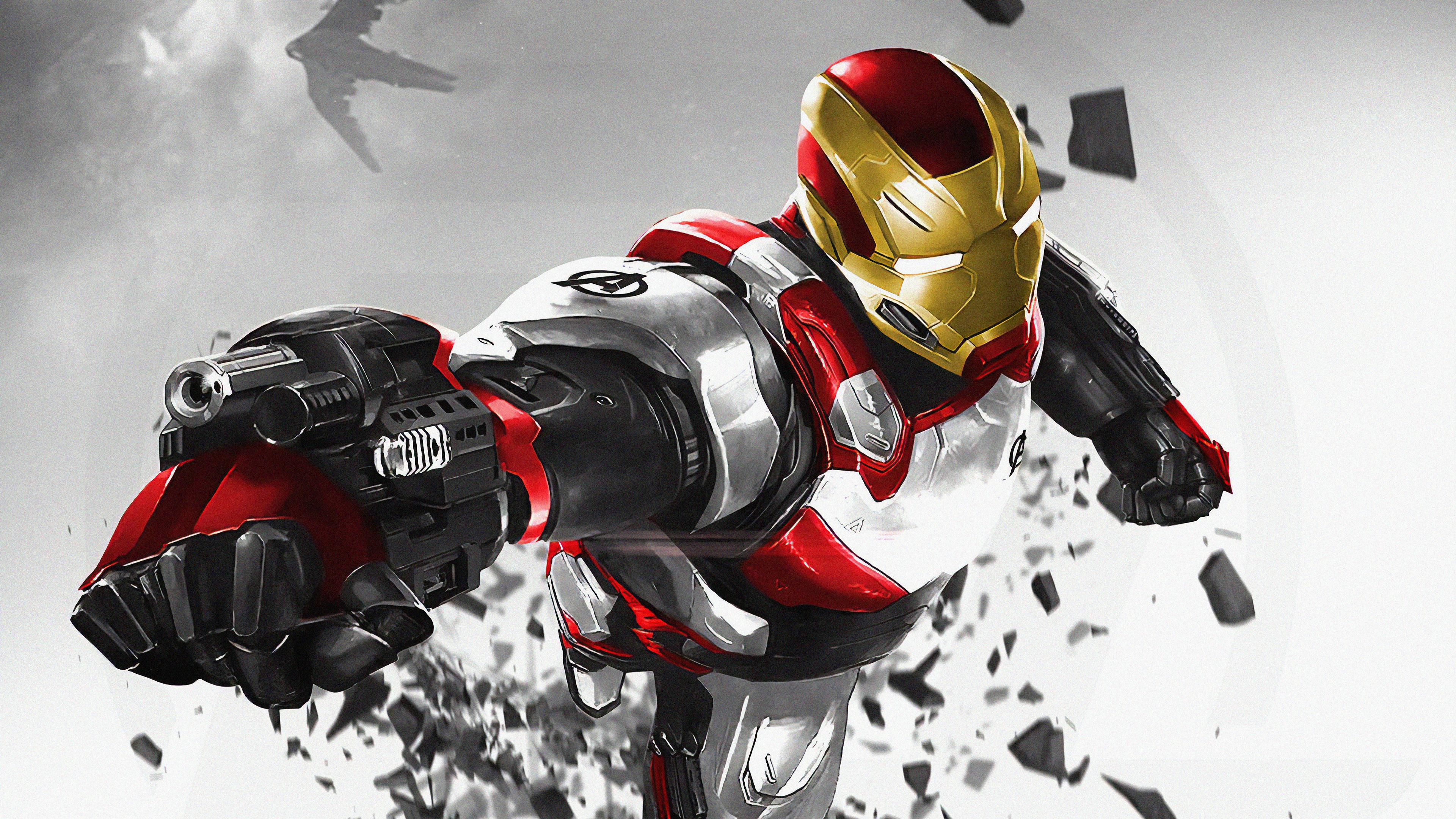iron man armour 1563219795 - Iron Man Armour - superheroes wallpapers, iron man wallpapers, hd-wallpapers, digital art wallpapers, artwork wallpapers, 4k-wallpapers
