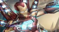 iron man canon blaster 1563219788 200x110 - Iron Man Canon Blaster - superheroes wallpapers, iron man wallpapers, hd-wallpapers, digital art wallpapers, artwork wallpapers, 4k-wallpapers