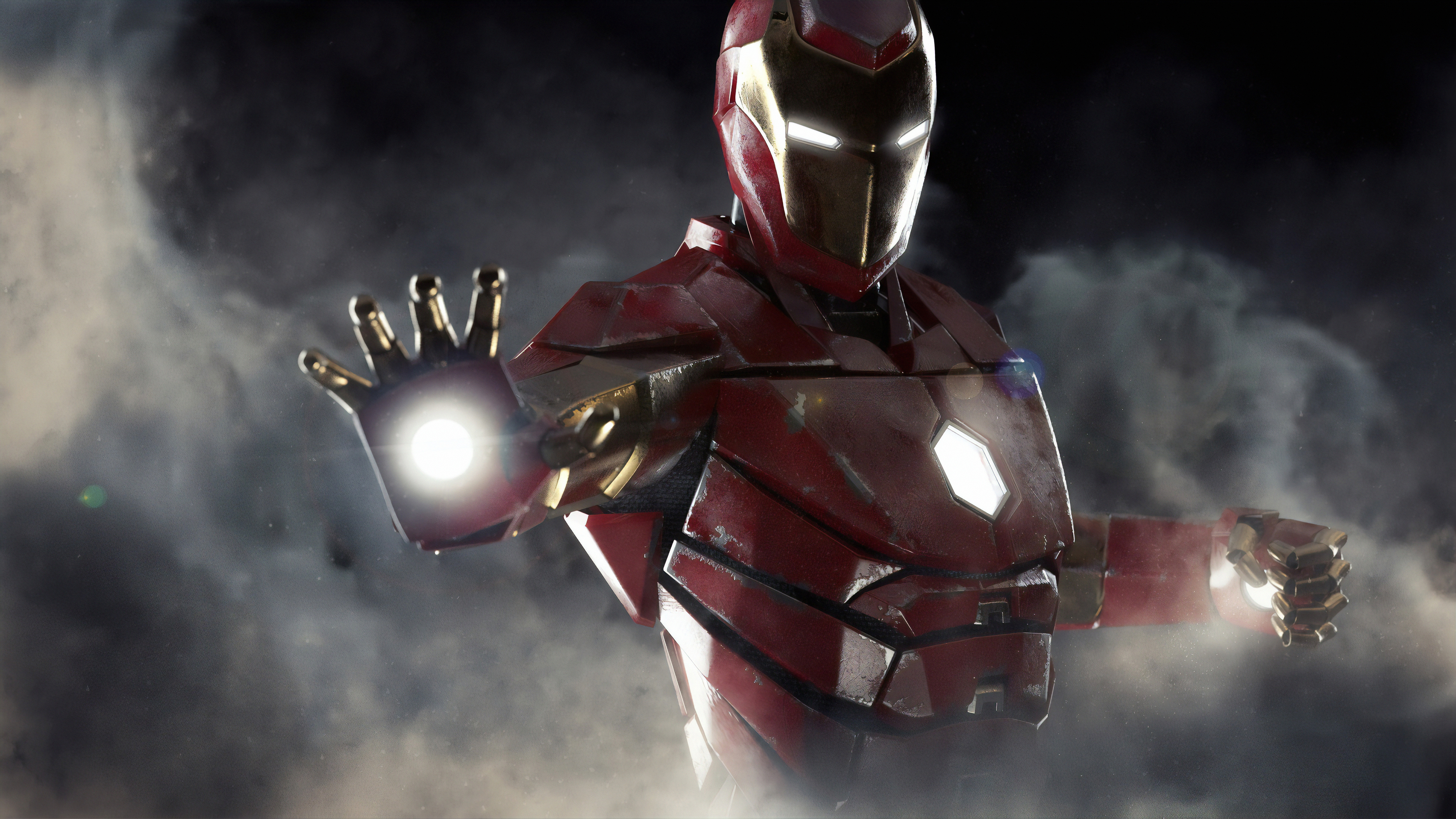 iron man new 4k artwork 1562105989 - Iron Man New 4k Artwork - superheroes wallpapers, iron man wallpapers, hd-wallpapers, digital art wallpapers, artwork wallpapers, 4k-wallpapers