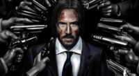 john wick art 1562107096 200x110 - John Wick Art - keanu reeves wallpapers, john wick wallpapers, hd-wallpapers, deviantart wallpapers, artwork wallpapers, 4k-wallpapers