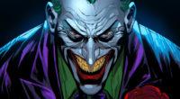 joker sketh art 1563220288 200x110 - Joker Sketh Art - superheroes wallpapers, joker wallpapers, hd-wallpapers, digital art wallpapers, behance wallpapers, artwork wallpapers, artist wallpapers, 4k-wallpapers