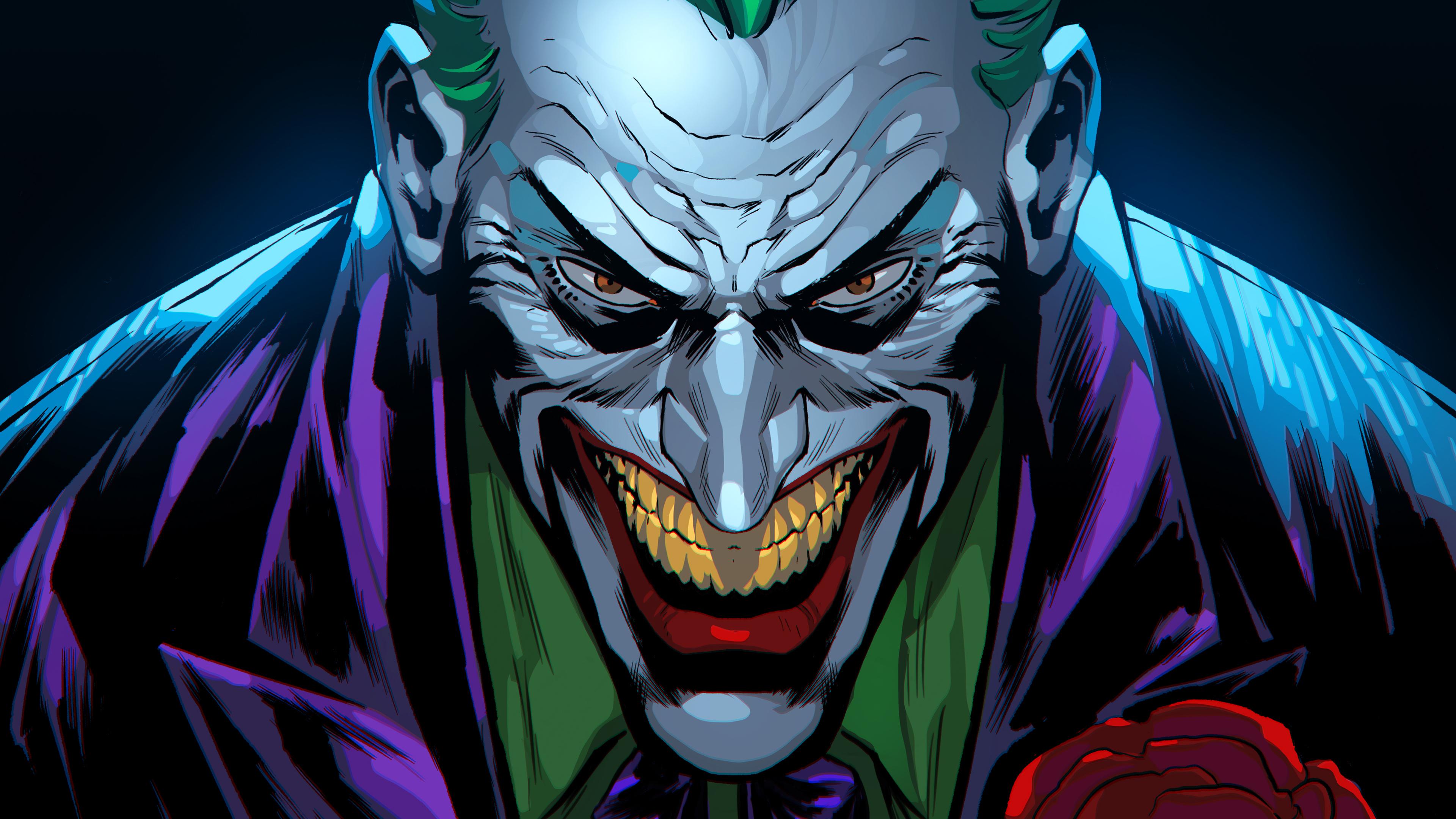 joker sketh art 1563220288 - Joker Sketh Art - superheroes wallpapers, joker wallpapers, hd-wallpapers, digital art wallpapers, behance wallpapers, artwork wallpapers, artist wallpapers, 4k-wallpapers
