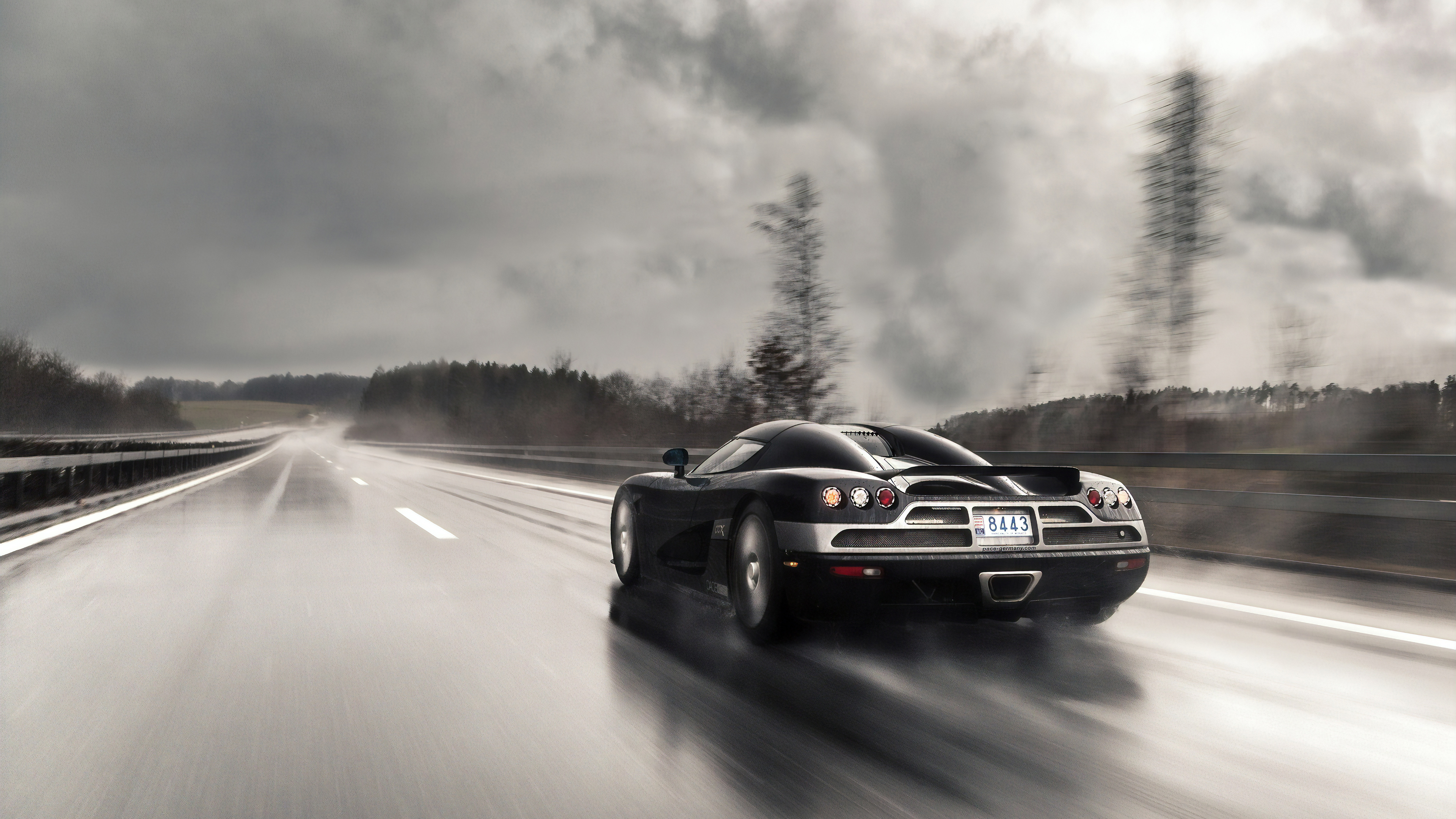koenigsegg on wet roads 1562107983 - Koenigsegg On Wet Roads - koenigsegg agera wallpapers, hd-wallpapers, cars wallpapers, 4k-wallpapers