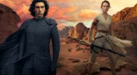 kylo and rey 1563220863 200x110 - Kylo And Rey - star wars wallpapers, rey wallpapers, movies wallpapers, kylo ren wallpapers, hd-wallpapers, 5k wallpapers, 4k-wallpapers