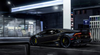 lamborghini black 1562108128 200x110 - Lamborghini Black - lamborghini wallpapers, hd-wallpapers, cars wallpapers, artstation wallpapers, 4k-wallpapers