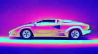 lamborghini countach retro artwork 1562107960 200x110 - Lamborghini Countach Retro Artwork - retro wallpapers, lamborghini wallpapers, lamborghini countach wallpapers, hd-wallpapers, cars wallpapers, 4k-wallpapers