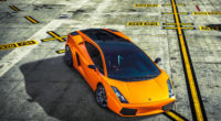 lamborghini gallardo new 1563221218 200x110 - Lamborghini Gallardo New - lamborghini wallpapers, lamborghini gallardo wallpapers, hd-wallpapers, cars wallpapers, 4k-wallpapers
