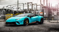 lamborghini huracan performante 1562107594 200x110 - Lamborghini Huracan Performante - lamborghini wallpapers, lamborghini huracan wallpapers, lamborghini huracan performante spyder wallpapers, hd-wallpapers, cars wallpapers, 5k wallpapers, 4k-wallpapers