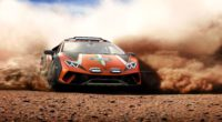 lamborghini huracan sterrato concept 2019 offroad 1562107934 200x110 - Lamborghini Huracan Sterrato Concept 2019 Offroad - lamborghini wallpapers, lamborghini huracan wallpapers, lamborghini huracan sterrato wallpapers, hd-wallpapers, cars wallpapers, 5k wallpapers, 4k-wallpapers, 2019 cars wallpapers