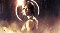lara croft from shadow of the tomb raider 1562106641 200x110 - Lara Croft From Shadow Of The Tomb Raider - tomb raider wallpapers, shadow of the tomb raider wallpapers, lara croft wallpapers, hd-wallpapers, games wallpapers, 4k-wallpapers, 2019 games wallpapers