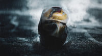 left iron man helmet 1562104669 200x110 - Left Iron Man Helmet - superheroes wallpapers, iron man wallpapers, hd-wallpapers, digital art wallpapers, deviantart wallpapers, artwork wallpapers, artist wallpapers, 4k-wallpapers