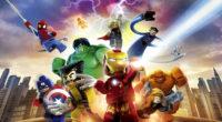 lego marvel super heroes 1562104967 200x110 - LEGO Marvel Super Heroes - wolverine wallpapers, superheroes wallpapers, iron man wallpapers, hd-wallpapers, games wallpapers, 4k-wallpapers