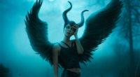 maleficent cosplay 4k 1562107100 200x110 - Maleficent Cosplay 4k - movies wallpapers, maleficent wallpapers, hd-wallpapers, cosplay wallpapers, behance wallpapers, 4k-wallpapers