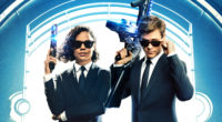 men in black international 2019 1562107221 200x110 - Men In Black International 2019 - movies wallpapers, mib international wallpapers, men in black wallpapers, men in black international wallpapers, hd-wallpapers, 8k wallpapers, 5k wallpapers, 4k-wallpapers, 2019 movies wallpapers
