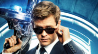 men in black international 1562107154 200x110 - Men In Black International - movies wallpapers, mib international wallpapers, men in black wallpapers, men in black international wallpapers, hd-wallpapers, chris hemsworth wallpapers, 8k wallpapers, 5k wallpapers, 4k-wallpapers, 2019 movies wallpapers
