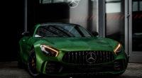 mercedes amg gt r 2019 1562108044 200x110 - Mercedes AMG GT R 2019 - mercedes wallpapers, mercedes amg gtr wallpapers, hd-wallpapers, cars wallpapers, behance wallpapers, 4k-wallpapers, 2019 cars wallpapers