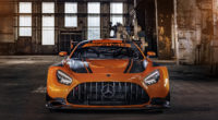mercedes amg gt3 2019 1562108210 200x110 - Mercedes AMG GT3 2019 - mercedes wallpapers, mercedes amg gt wallpapers, hd-wallpapers, cars wallpapers, 4k-wallpapers, 2019 cars wallpapers